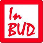 Inbud_logo