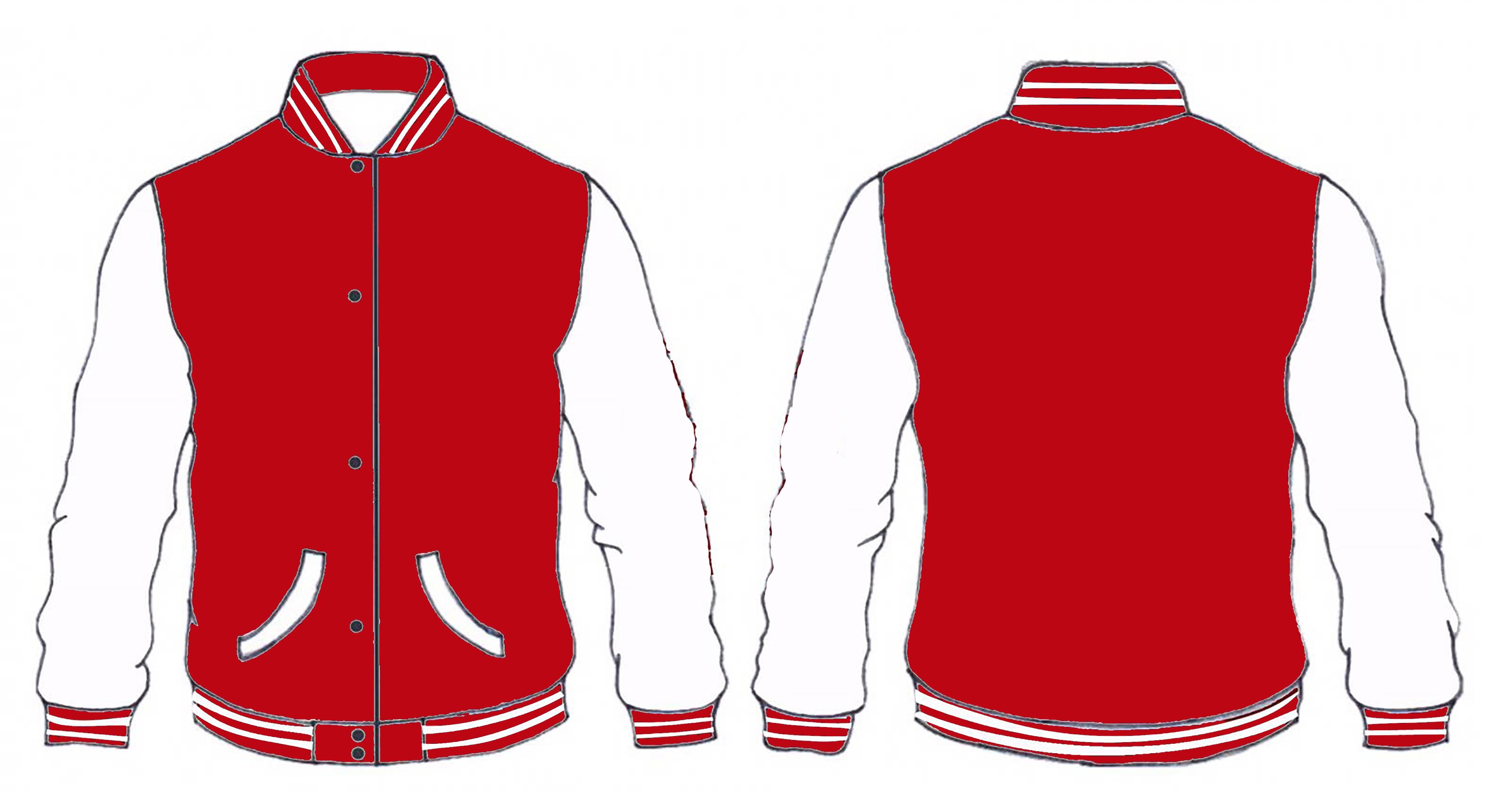 紅 red