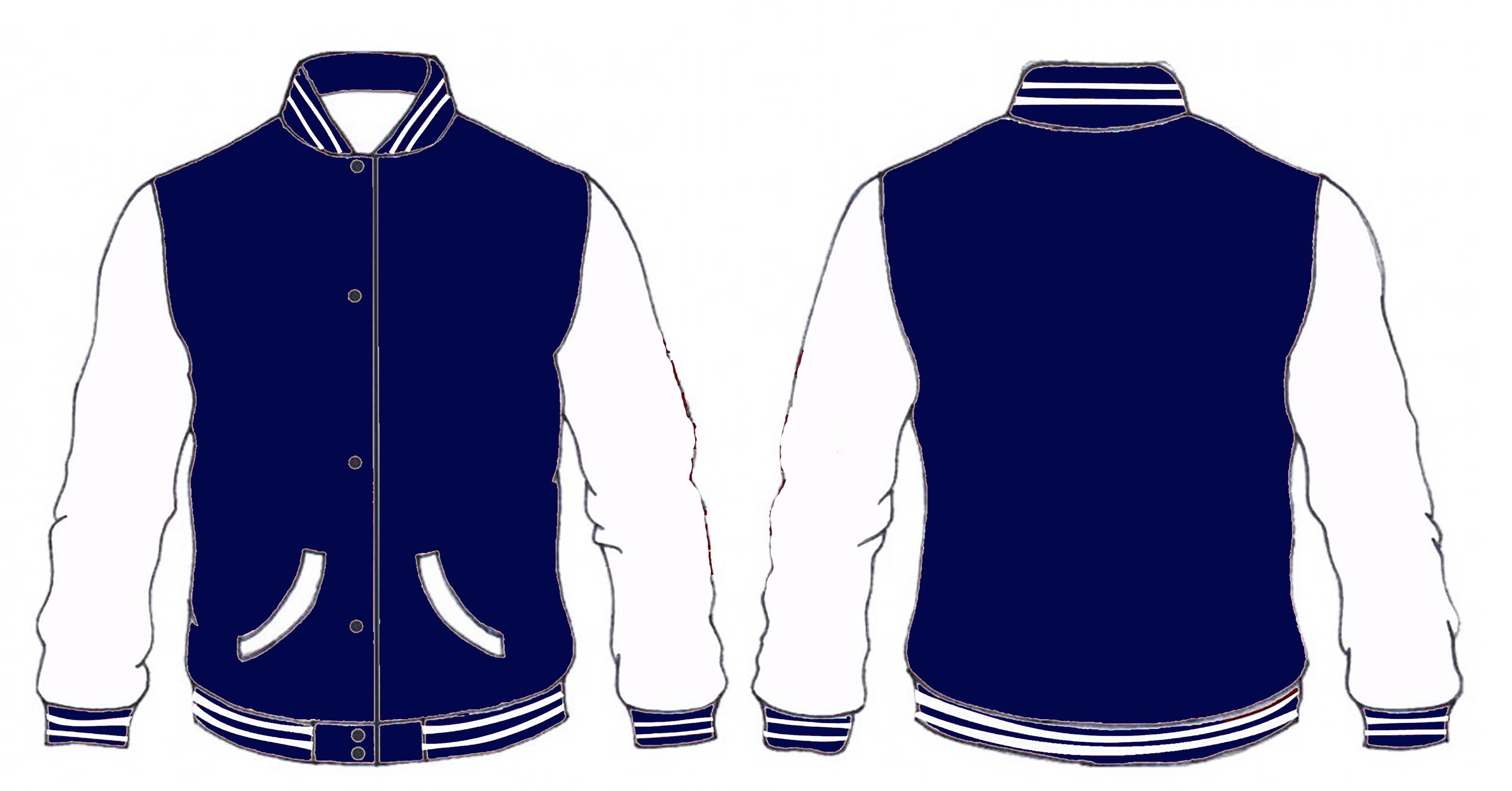 藏青 Navy
