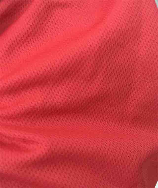 運動tshirt 印刷