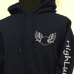 印hoodies