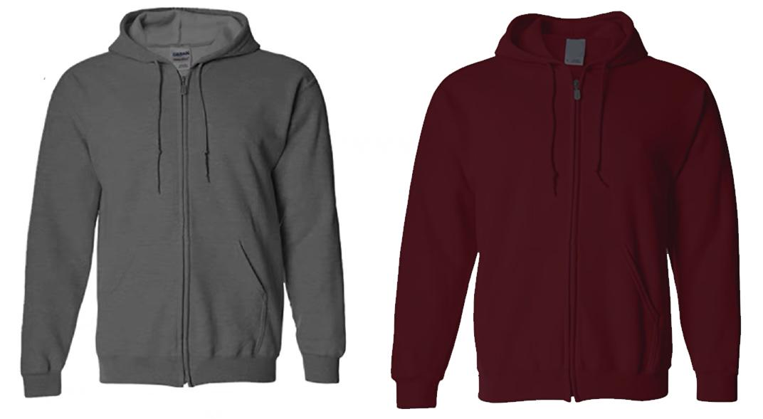 印jacket